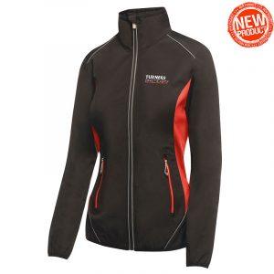 Adult Regatta Sochi Softshell Jacket